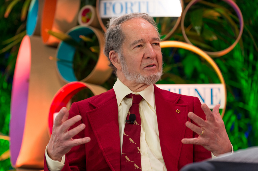 diamond thesis The worst mistake in the history of the human race by jared diamond university of california at los angeles medical school to science we owe dramatic changes in our.