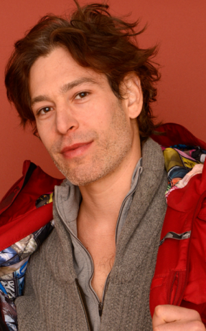 "Matisyahu says that despite his changed appearance, ""I'm looking very much towards the Torah and Judaism as a source of inspiration."" (Larry Busacca/Getty via JTA)"