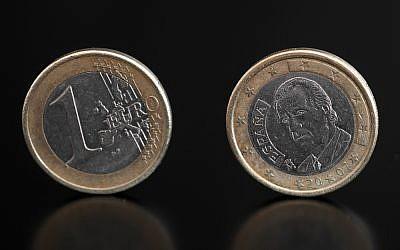 (Photo: Euro image via Shutterstock)
