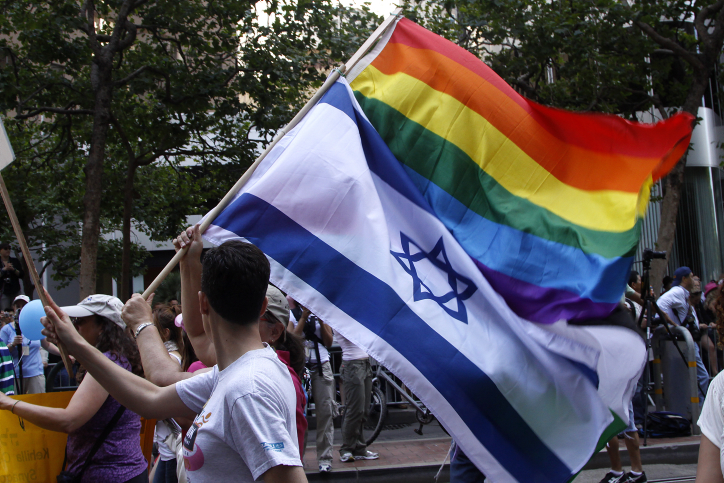 Difference between orthodox and reform judaism and homosexual marriage