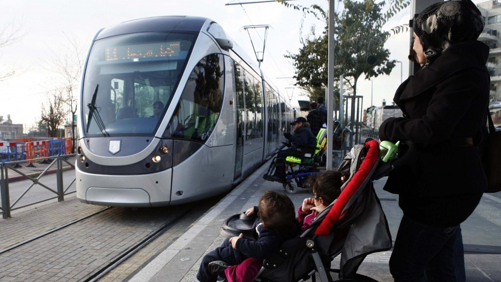 French company drops tender bid for light rail because it