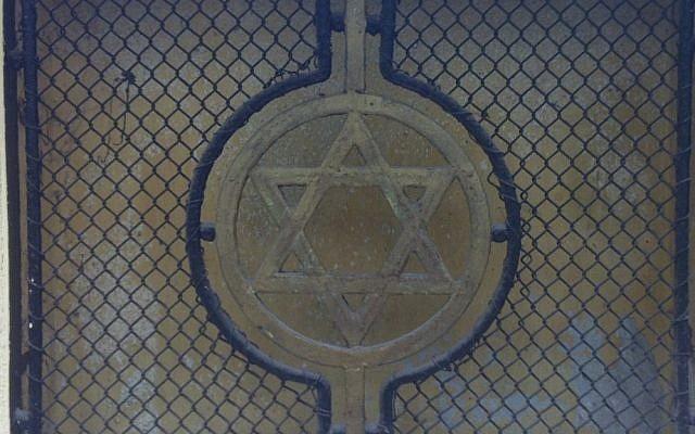 Jewish metal head dating sites