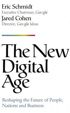 New Digital Age