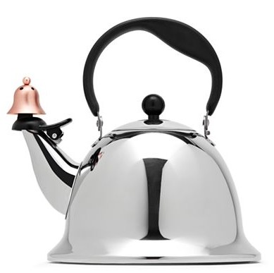A JCPenney kettle that some say looks like Adolf Hitler (photo credit: via jcpenney.com)