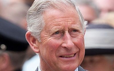 Britain's Prince Charles (CC BY-SA, Dan Marsh, Flickr)