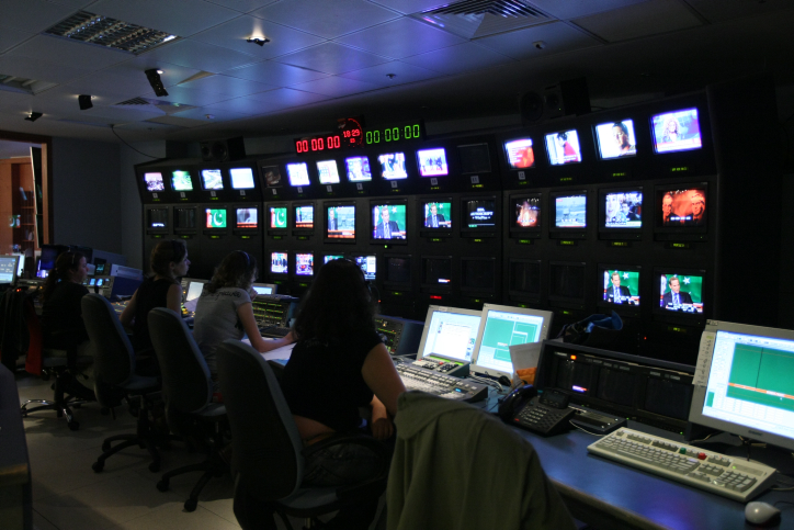 WBNS-10TV Newsroom | TVNewsTalk.net