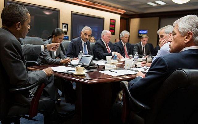 Obama US Egypt Horo 1 e1373054642572