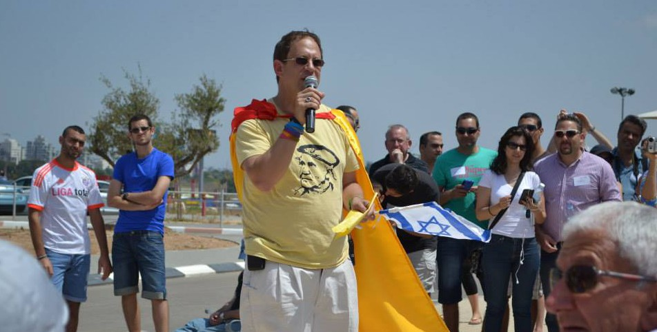 Yosef abramowitz wife sexual dysfunction