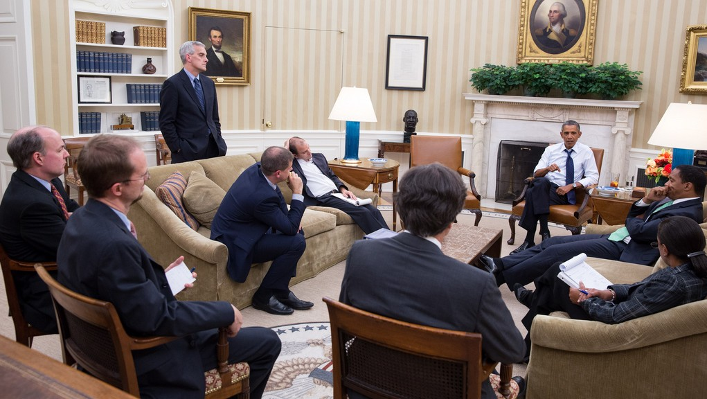 us president office president united states us president barack obama meets with senior advisers in the oval office to discuss new in turning congress on syria overrules top the