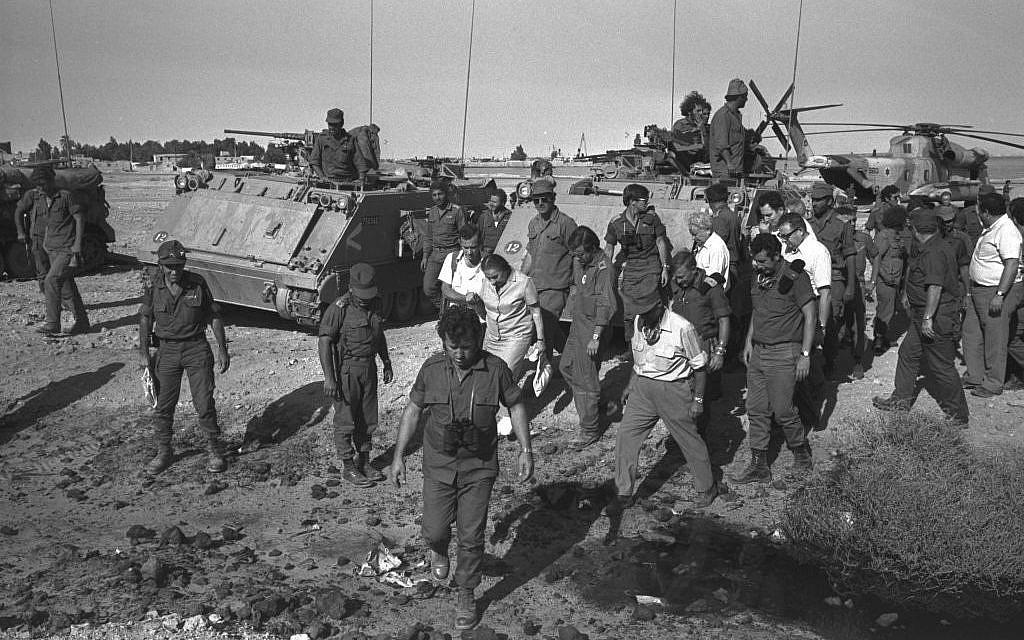 The Case Against Preemptive War
