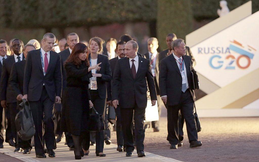 World leaders condemn Donald Trump's 'Muslim ban'
