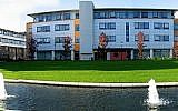 University of Warwick (Wikimedia Commons/Mike1024, public domain)