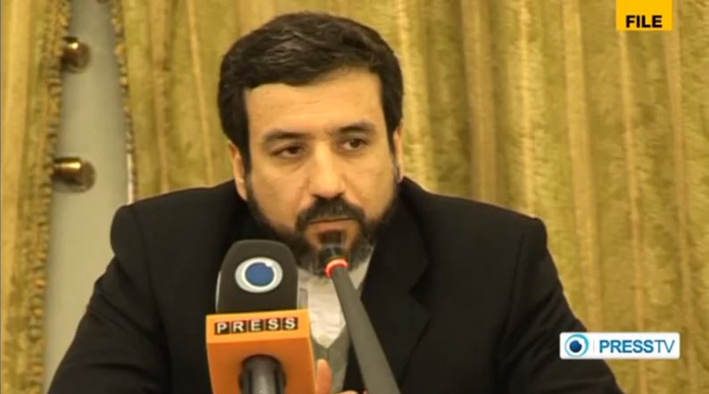 Iran: Prospects for reaching nuke deal by deadline not good | The