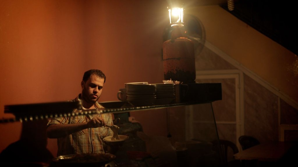 Israel to reduce electricity to Gaza, after PA refuses to ...