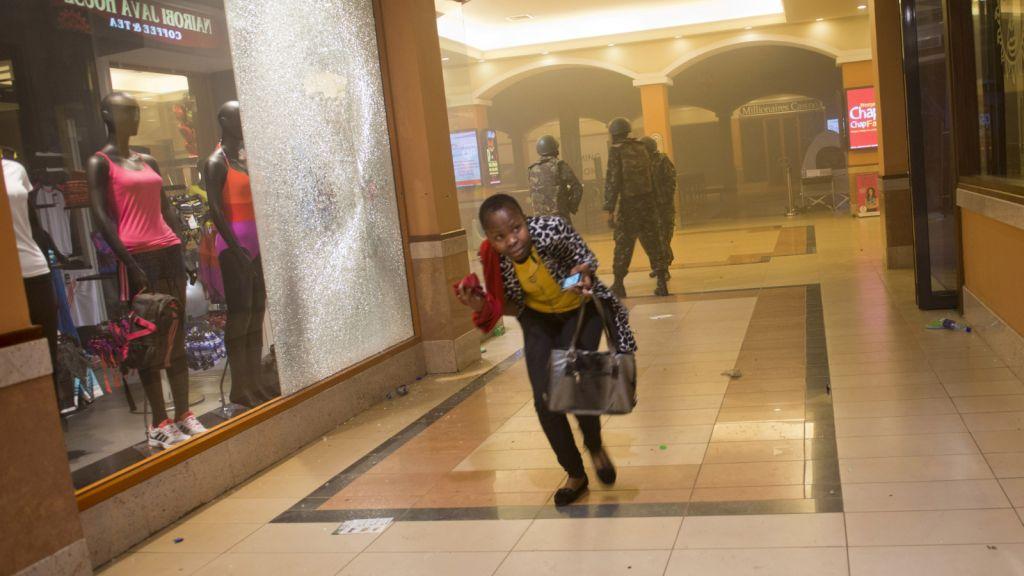 Dating site nairobi kenya mall