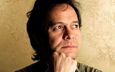 Leonard Retel Helmrich, acclaimed Dutch filmmaker, will teach a master class. (photo credit: Wikimedia)