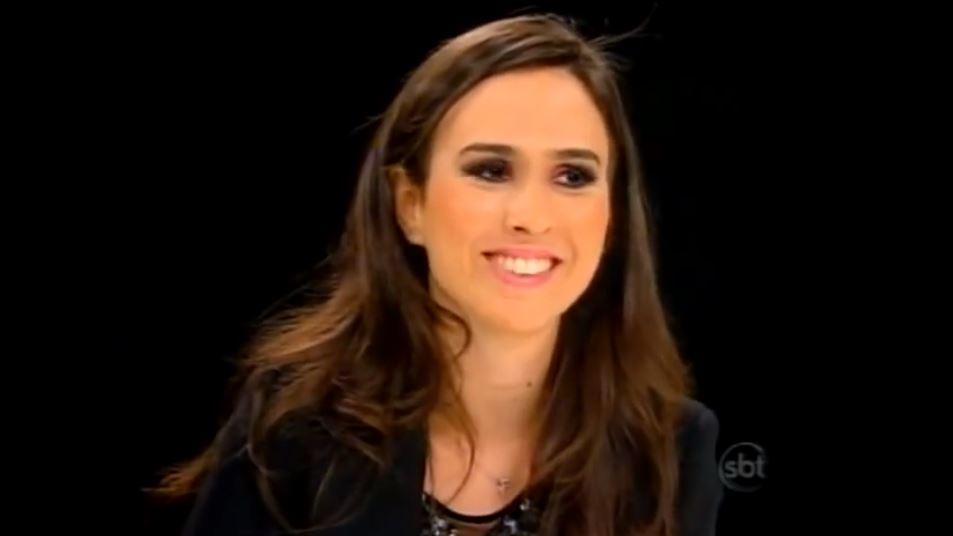JOANNA: Brazil Ian Majid Porno Video