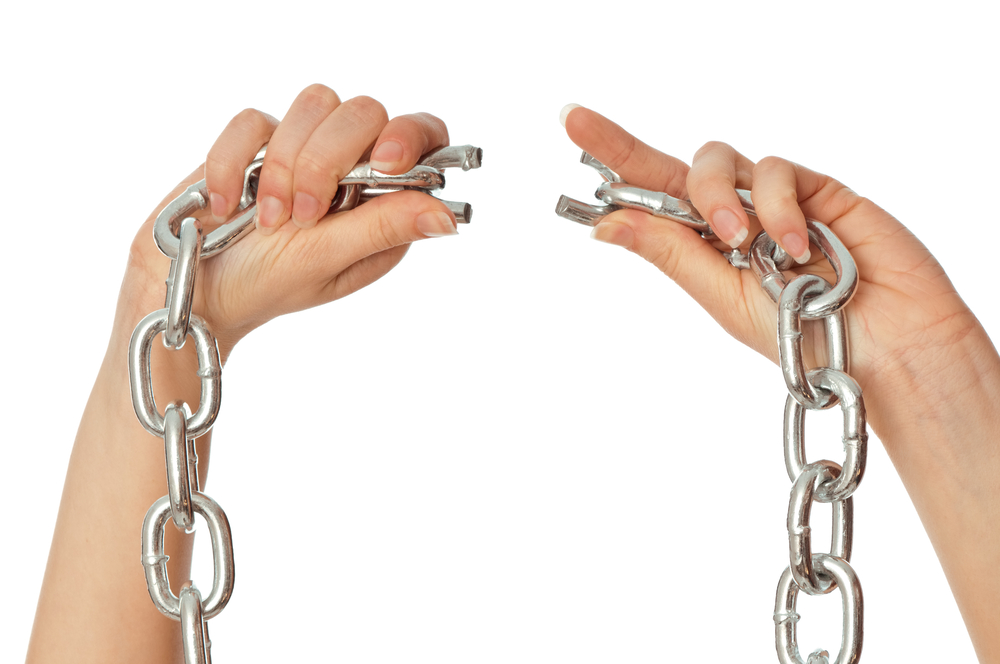 For Many Agunot Halachic Prenups Wont Break Their Chains The