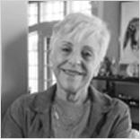 Lynn Schusterman (photo credit: Courtesy)
