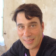 LivePerson CEO  Robert LoCascio (Photo credit: Courtesy)