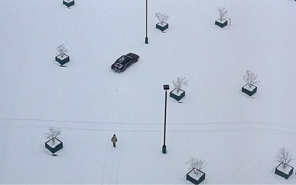 'Fargo' (Fox Home Video)