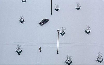 'Fargo' (Fox Home Video)