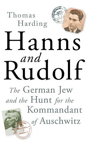 Hanns & Rudolf