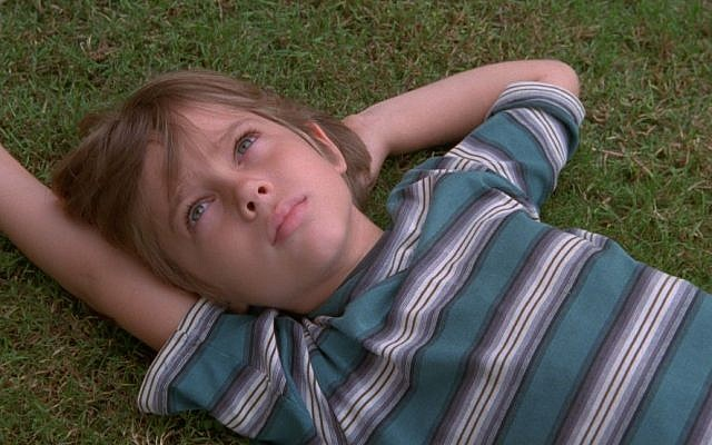 The best of the fest goes to 'Boyhood' (Sundance Film Festival)