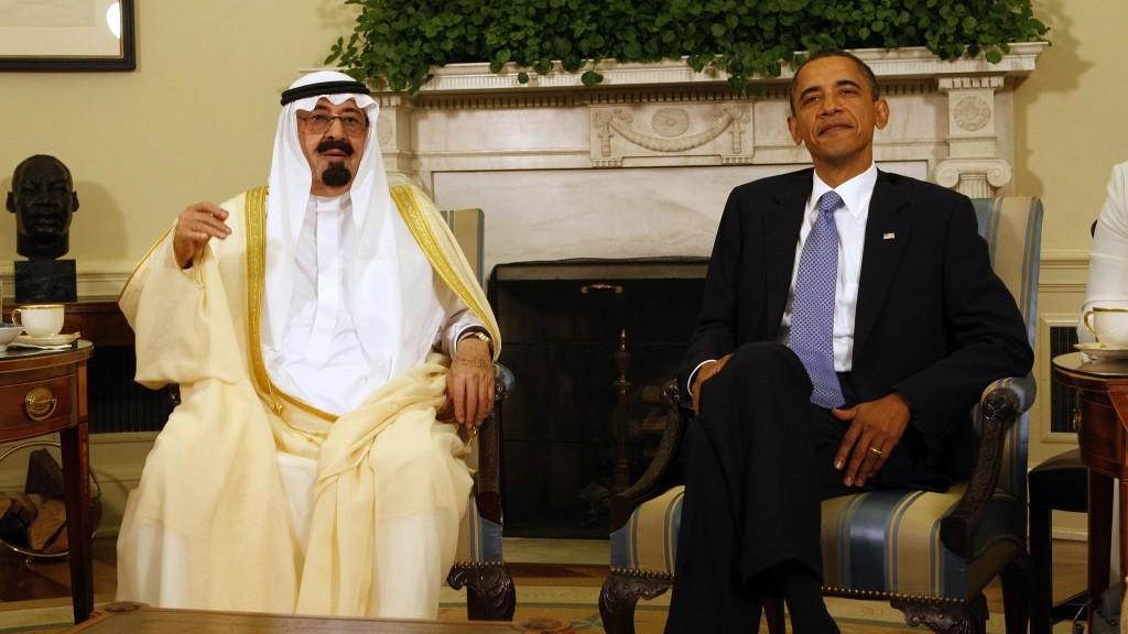 us saudi arabia special relationship between uk