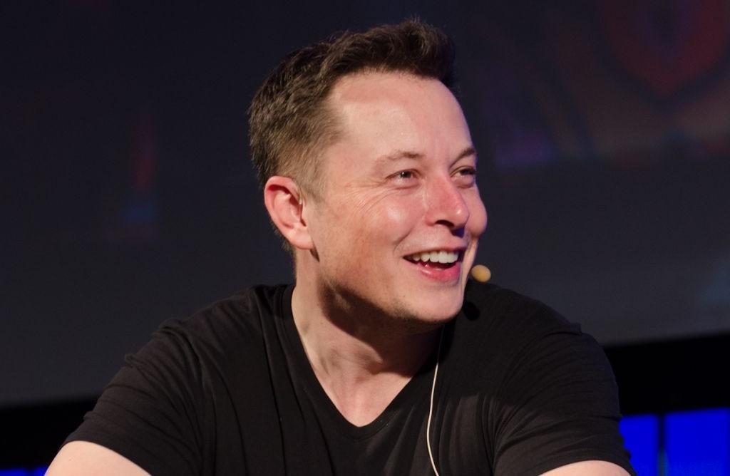 Elon Musk denies meeting with Israeli startup Cortica