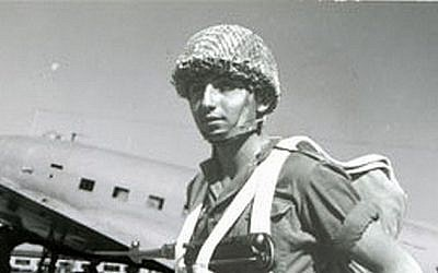 Meir Har-Zion (photo credit: Wikipedia)