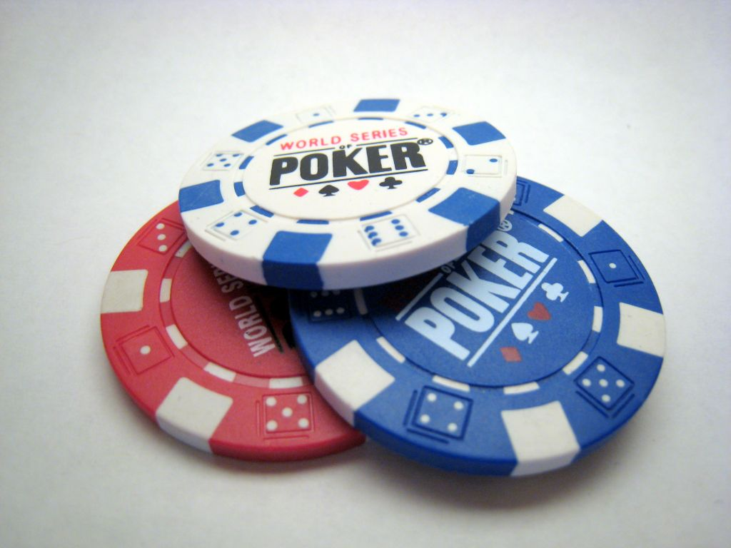 Israeli Poker Player Has Shot At 7 7 Million Pot The Times Of Israel