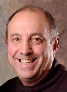 Allan Levene (allanleveneforcongress.com)