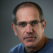 Prof. Alon Friedman (Photo credit: Courtesy)