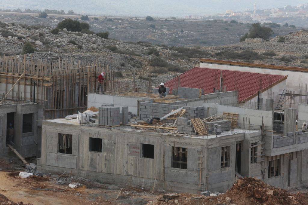 US 'disappointed' by 'unhelpful' settlement tenders | The Times of