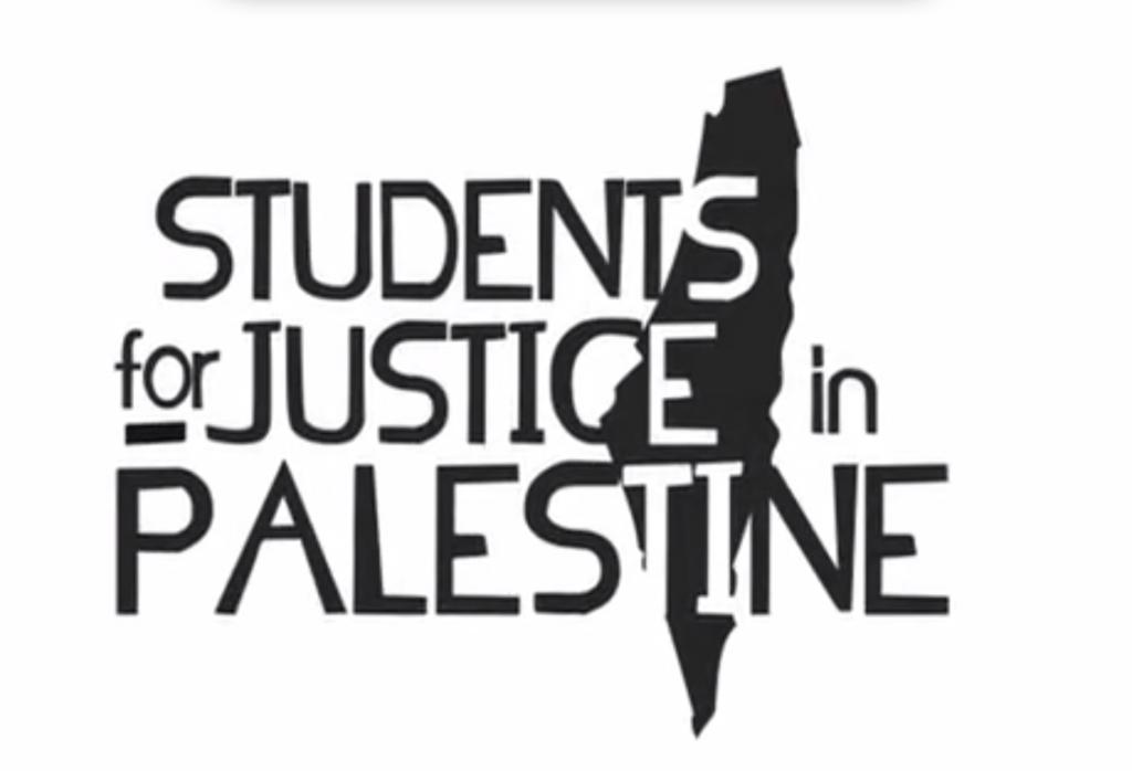Pro-Palestinian NYU group insists IDF influences US police