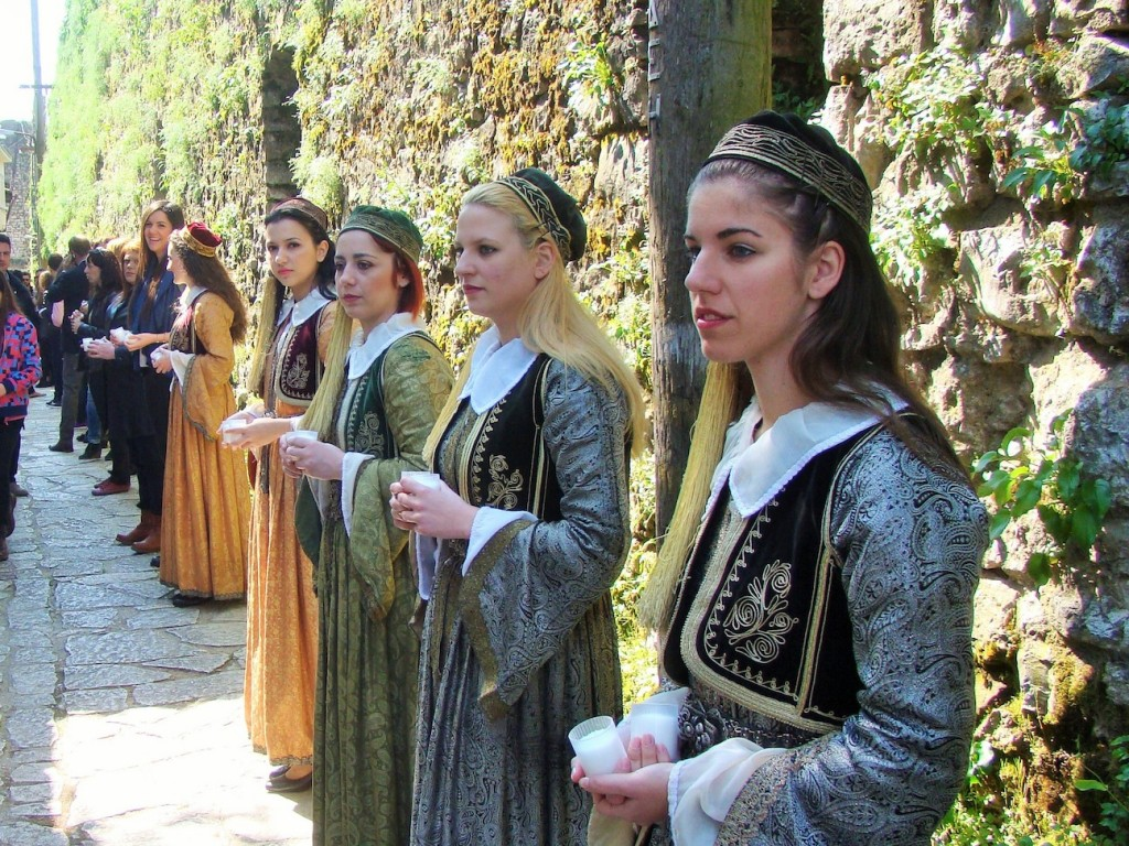 greece�s romaniote jews face extinction 70 years after