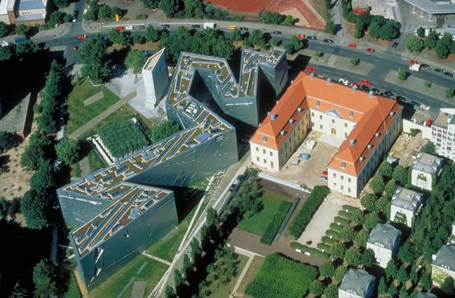 Imagini pentru berlin juden museum