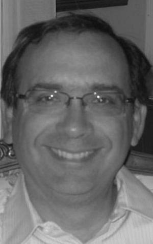 Dr. Jonathan Herman (courtesy)