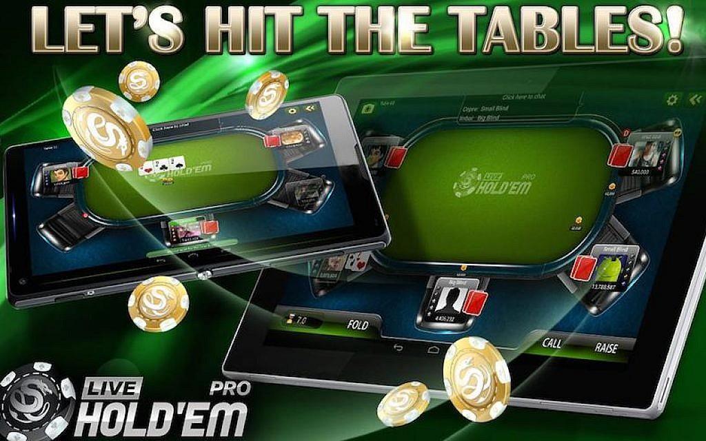 games foresight card game gambling