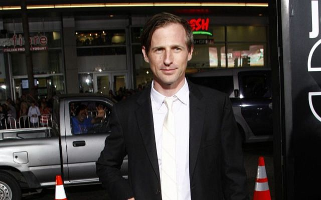 Spike Jonze via Shutterstock.