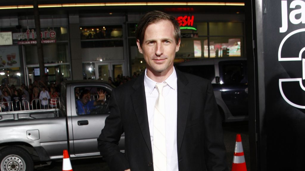 Spike Jonze to attend Jerusalem film fest | The Times of Israel
