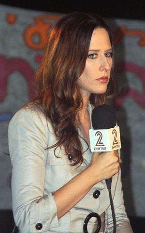 Yonit Levi (photo credit: Idobi/Wikipedia)