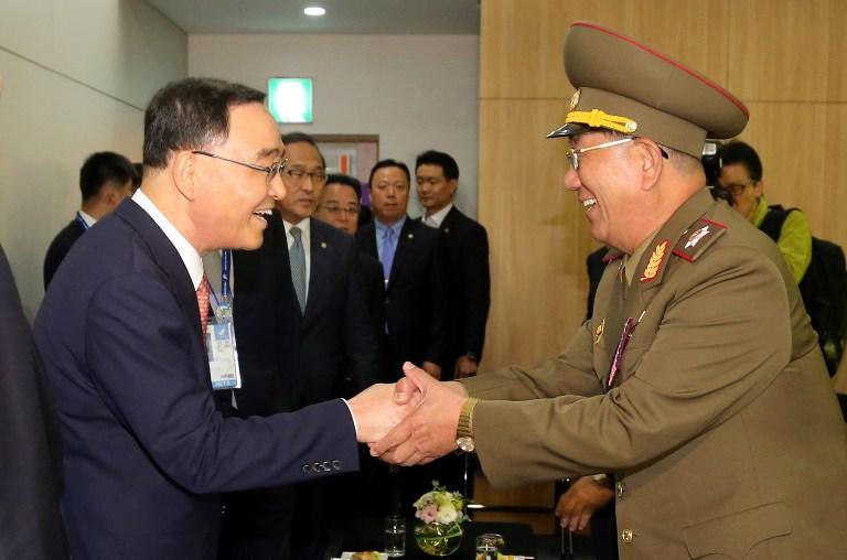 North Korea Denies Leader Kim Jong Un In Bad Health The