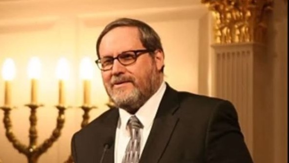 Rabbi freundel homosexuality in japan