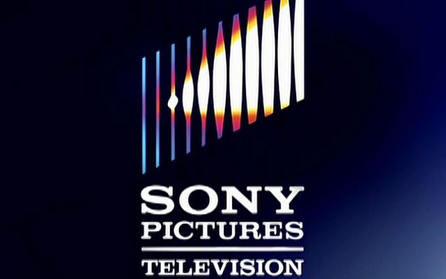 Sony Pictures has signed a landmark deal with Dori Media. (photo credit: Wikimedia Commons)