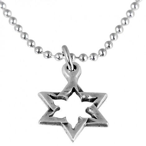 Star-of-David-Necklace-Made-From-Kassam-Rocket-rr-05_large