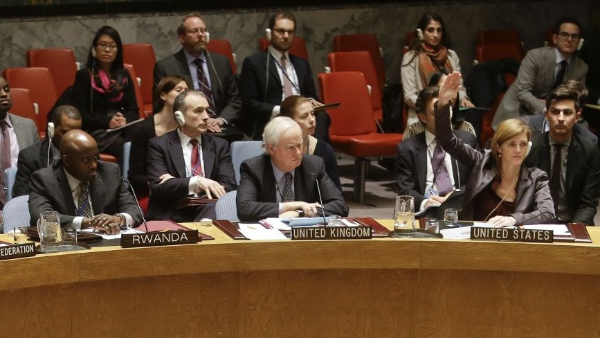 As Palestinians head back to the UN, cause for concern in Israel   The Times of Israel