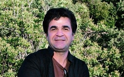 Iranian filmmaker Jafar Panahi (photo credit: CC BY-César/Wikimedia Commons)