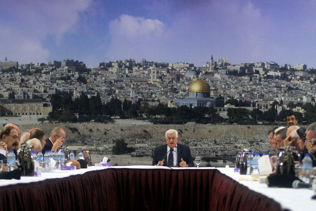 UN Security Council to weigh resolution on Jerusalem